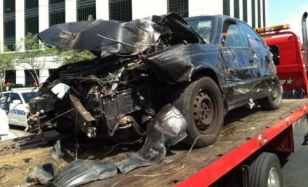car-crash-ferrell-e1379334498965