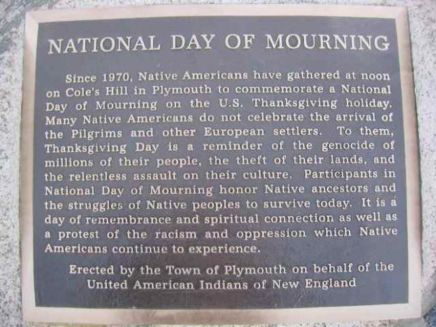 Thanksgiving-Native-Americans